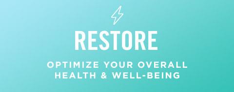 m-restore-en
