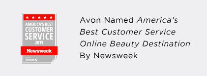 m-newsweek