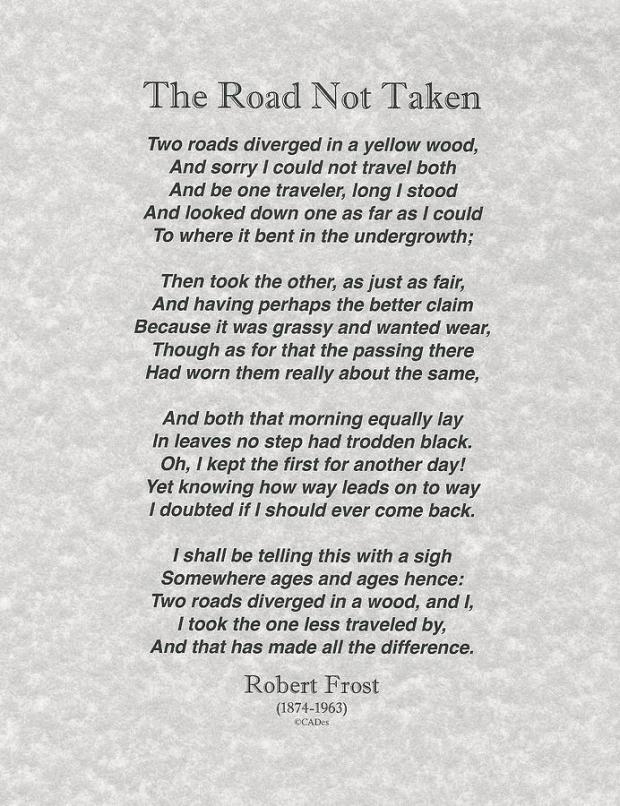the-road-not-taken-by-robert-frost-desiderata-gallery