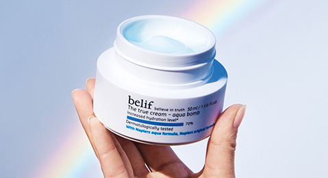 belief-m-product